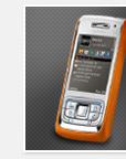 Sklep GSM