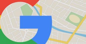 Dlaczego zmienił się głos w Google Maps? Koniec pamiętnego...