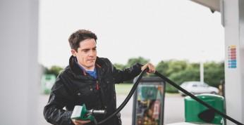 Zmiana oznakowania paliw na stacjach. Wiemy jakie będą nowe...