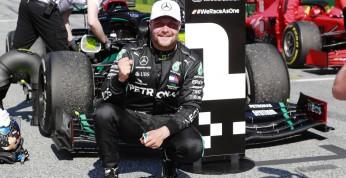 GP Austrii: na takie F1 czekaliśmy! Relacja z wyścigu