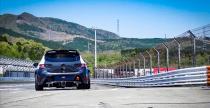 Tak brzmi wyścigowy silnik Toyoty na wodór. Lepiej niż diesel lub elektryk