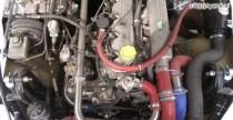 Silnik Land Rover 2.5 200TDi