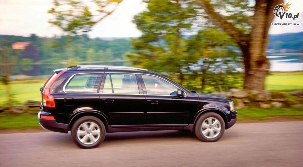 Volvo Xc90 2010 03