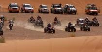 RMF Morocco Challenge 2010