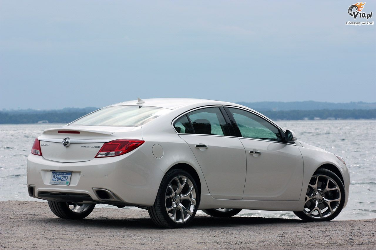 Buick,regal,gs,2012,02,galeria,3148,1,jpgon 2012 Buick Enclave Cxl