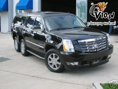 cadillac escalade6 2. Black Bedroom Furniture Sets. Home Design Ideas
