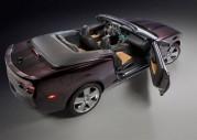 Chevrolet Camaro Cabrio Neiman Marcus