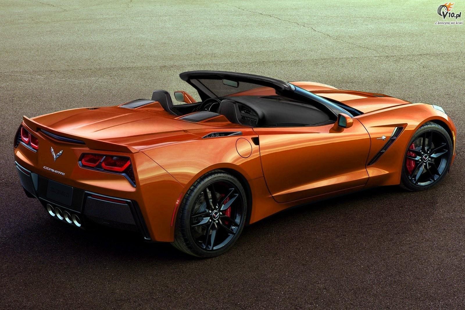 2014 chevrolet corvette c7 autos weblog. Black Bedroom Furniture Sets. Home Design Ideas