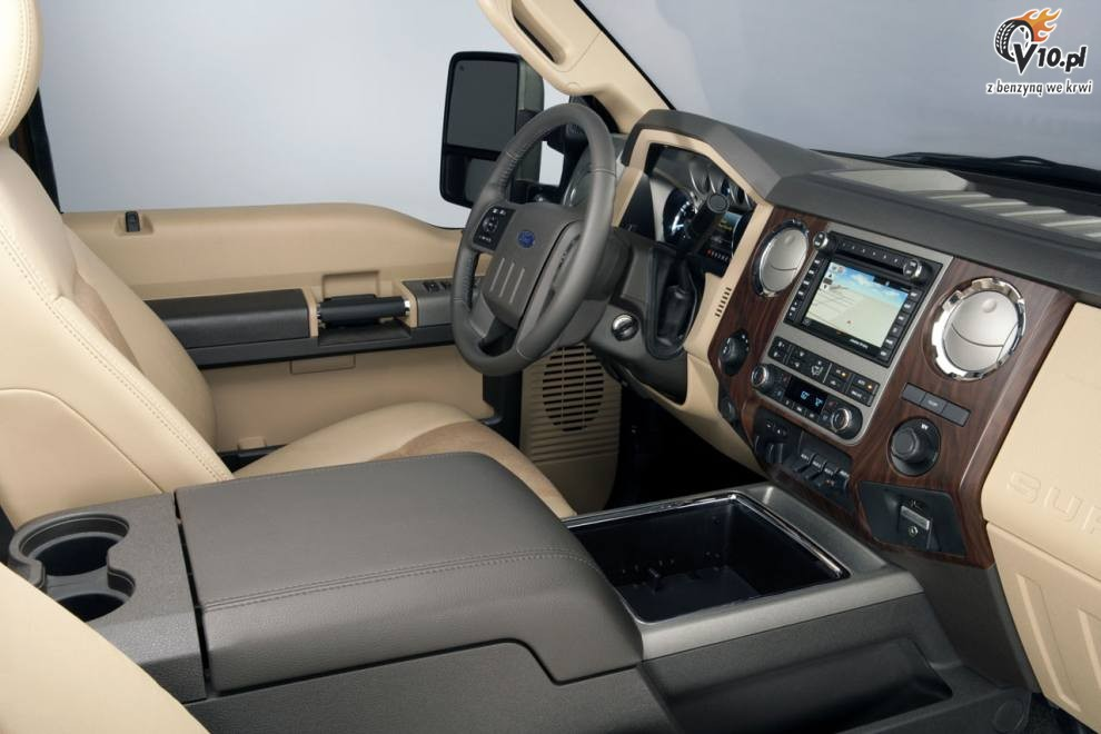 2014 ford f series super duty interior picture apps directories