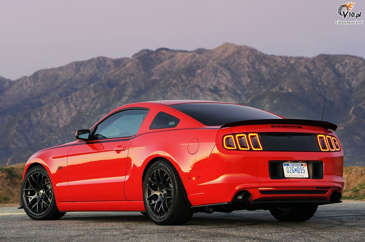 ford mustang 2013 related images start 0 weili automotive network. Black Bedroom Furniture Sets. Home Design Ideas