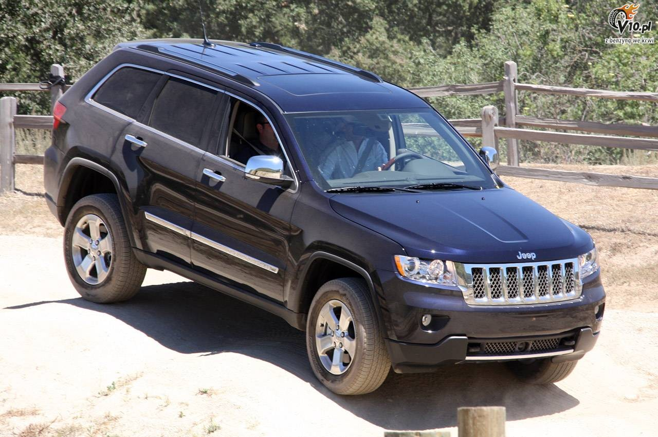 jeep grand cherokee related images start 0 weili automotive network. Black Bedroom Furniture Sets. Home Design Ideas