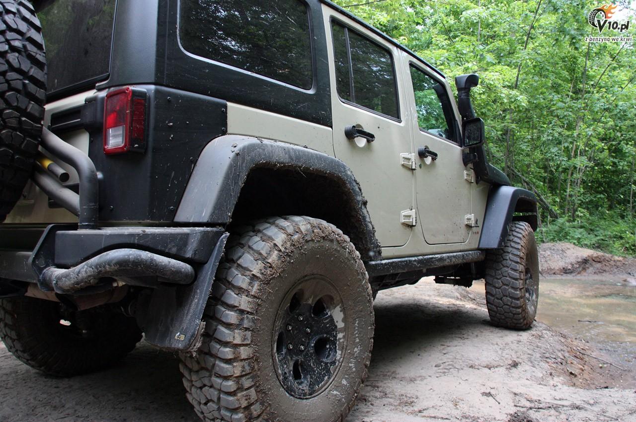 2013 jeep wrangler actioncamper kit by thaler design msrp html autos weblog. Black Bedroom Furniture Sets. Home Design Ideas