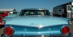 Ford Skyliner