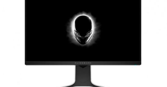 Dell Alienware AW2720HF