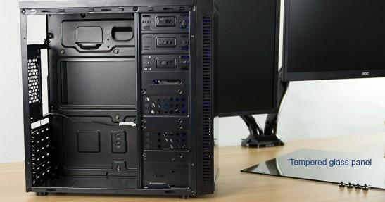 Vivo Case-V10G