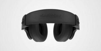 Audictus Leader - debiut interesujących słuchawek bezprzewodowych