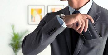 Harman Kardon Esquire Mini 2 - kieszonkowy głośnik w eleganckim...