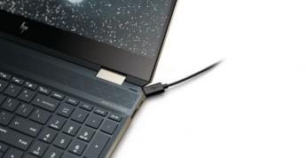 HP Spectre x360 13 i 15 - biznesowe laptopy w nowych odsłonach