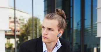 JBL Tune 220 TWS - nowe słuchawki bezprzewodowe wkraczają na rynek