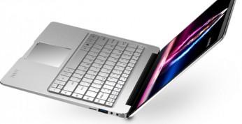 Kiano Elegance 14.2 PRO - nowy laptop biznesowy na polskim rynku