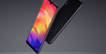 Redmi Note 7 - wydajny smartfon pod szyldem nowej marki