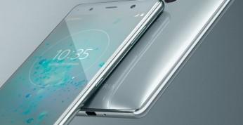 Sony Xperia XZ4 - do sieci trafiły informacje o specyfikacji