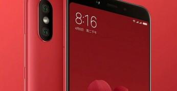 Xiaomi Mi 9 - pierwsze szczegóły topowego smartfona