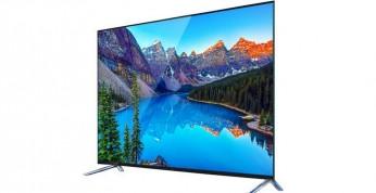 Xiaomi Mi TV 4 - debiut atrakcyjnego telewizora