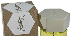 L'Homme Parfum Intense Yves Sant Laurent