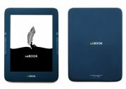 inkBOOK