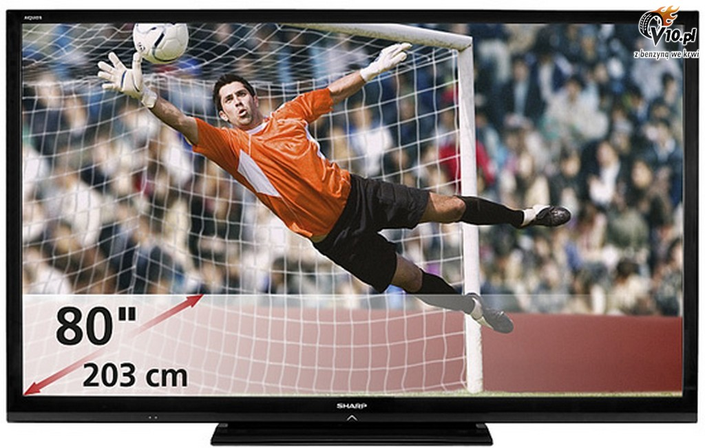 Купить телевизор в новороссийске 1