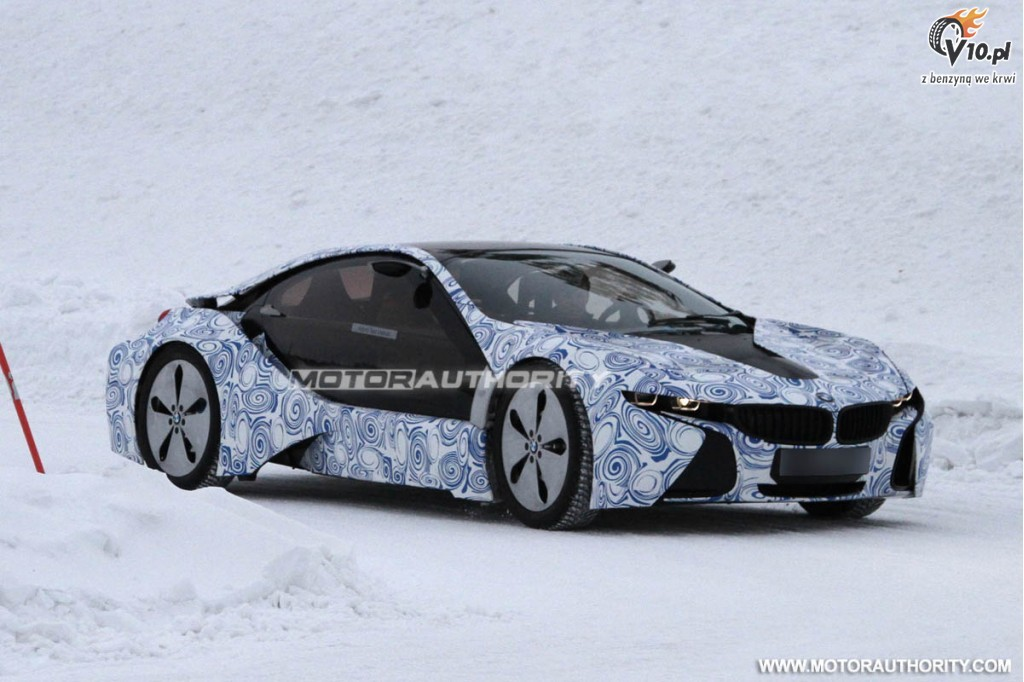 bmw i8 spyder preis 2017 2018 best cars reviews. Black Bedroom Furniture Sets. Home Design Ideas