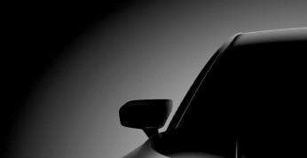Fisker pokaże swój podstawowy samochód EV w tym miesiącu