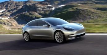 Tesla wprowadza bazowy Model 3 oraz zamyka swoje punkty sprzedaży