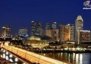 GP Singapuru