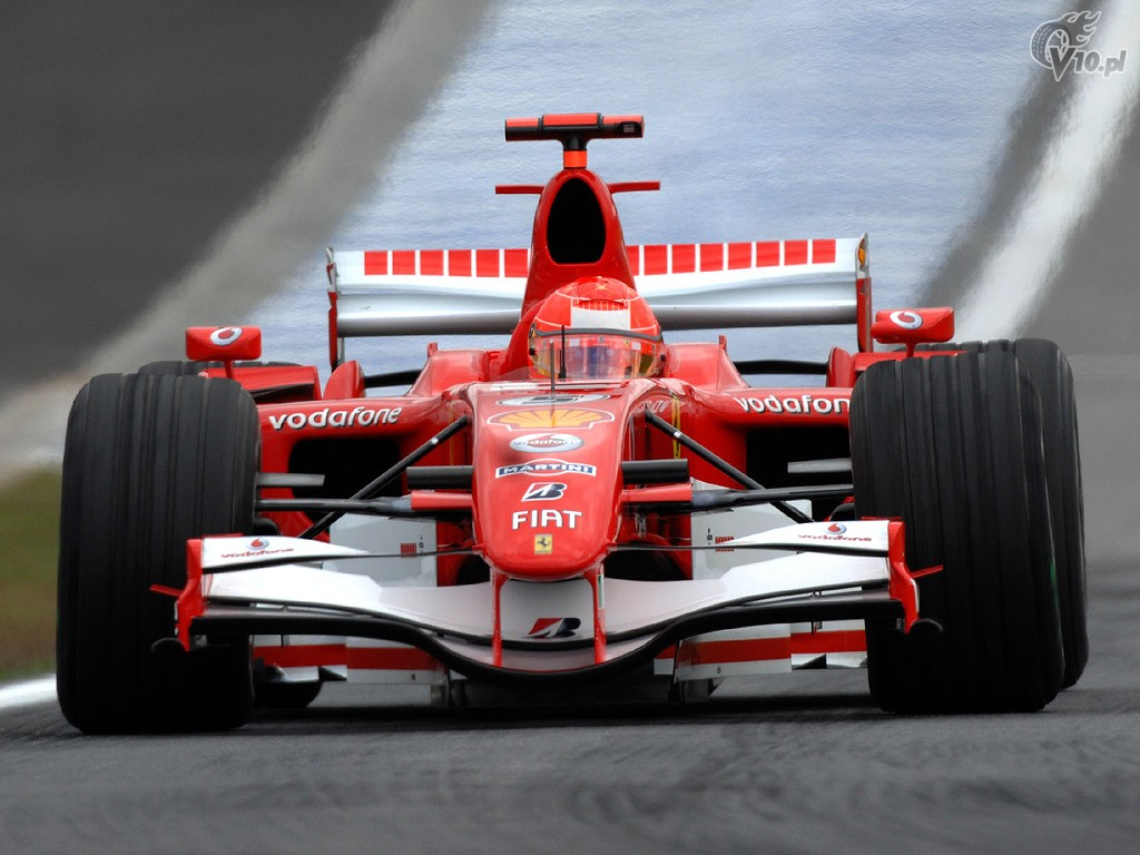 michael schumacher - photo #45