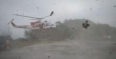 Wypadek Kubicy