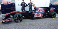 F1 przed sezonem 2011