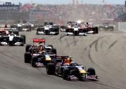 GP Turcji 2010