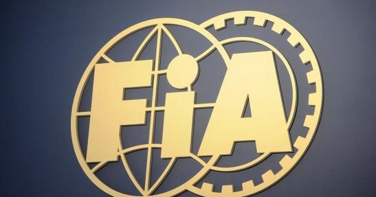 Szef Citroena kandydatem na nowego szefa WRC w FIA