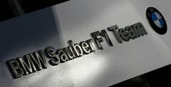 Sauber odzyskał głównego aerodynamika z czasów współpracy z BMW