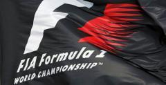 Nowe bolidy F1 z nosami mr�wkojada?