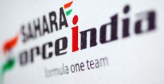 Stroll przejmuje Force India
