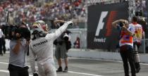 Ecclestone odsunięty od władzy w F1 przez Liberty Media, Brawn jednym z trzech nowych szefów