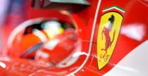 Ferrari uruchomi�o silnik na nowy sezon F1. Pos�uchaj