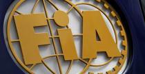Budkowski opuszcza stanowisko szefa departamentu technicznego F1 w FIA