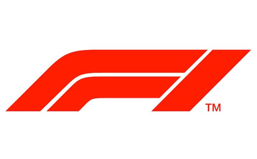 Os�ona na kokpit w F1 z wy�wietlaczem?
