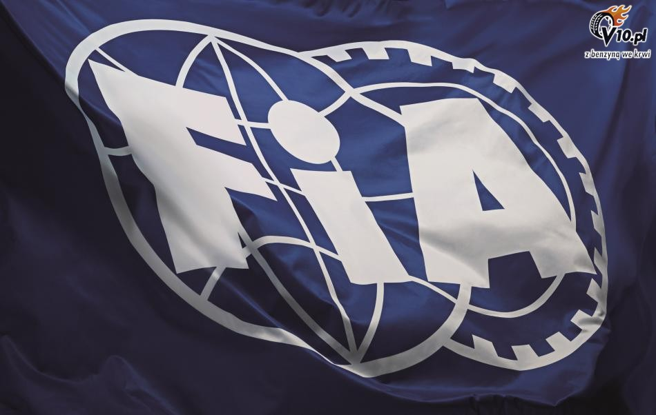 FIA sprzeciwia si� d�u�szym oesom w WRC