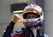 Grand Prix Singapuru - sobotni trening i kwalifikacje