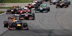 Liga Typerów - GP Kanady 2013